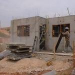 חברות בנייה