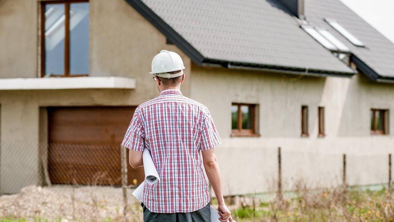 איך בוחרים קבלן בנייה אמין
