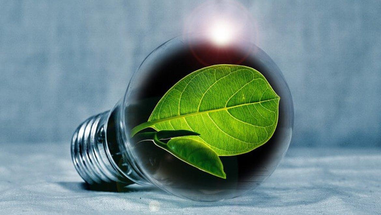 מערכות אנרגיה ירוקה